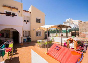 Thumbnail 2 bed apartment for sale in Villamartin, Alicante, Spain