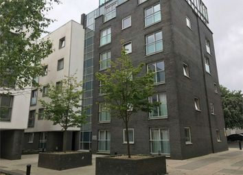 Thumbnail 2 bed flat for sale in Greyfriars Road, Norwich, Norfolk