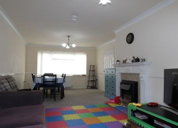 Thumbnail 3 bed property to rent in Greenacres Road, Worcester