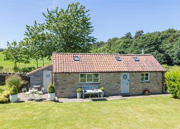 Thumbnail Cottage for sale in Cold Harbour Shed, Hovingham, York