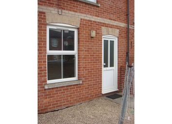 Thumbnail 1 bedroom flat to rent in Foundry Lane, Earls Colne, Colchester