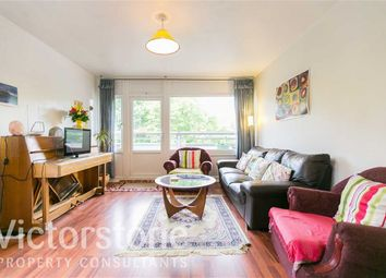 Thumbnail 2 bed flat for sale in Swedenborg Gardens, Shadwell, London