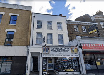 Thumbnail Studio to rent in Denmark Hill, Camberwell, London