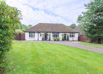 4 bed detached house for sale in Kennel Lane, Fetcham, Leatherhead KT22
