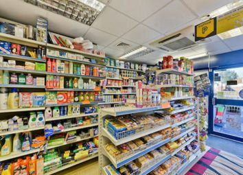 Thumbnail Retail premises for sale in Tolworth Rise South, Tolworth