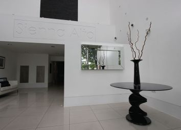 Thumbnail 1 bed flat to rent in Sienna Alto, Lewisham