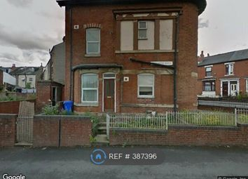 Thumbnail Room to rent in Woodhead Road, Sheffield