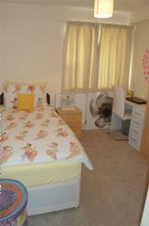 Thumbnail 1 bedroom detached house to rent in Fernside Road, Poole, Dorset