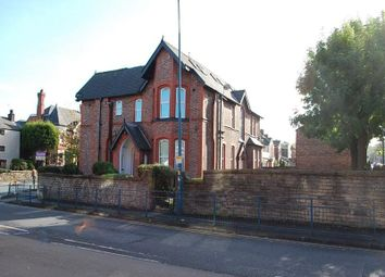 Thumbnail 1 bedroom flat to rent in Acres Lane, Stalybridge