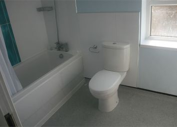 Thumbnail 2 bed flat to rent in Grove Terrace, Great Horton, Bradford, West Yorkshire