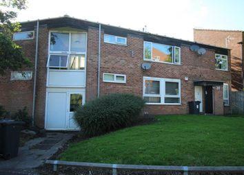 Thumbnail 1 bedroom flat for sale in First Meadow Piece, Quinton, Birmingham