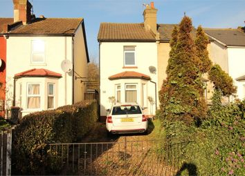 Thumbnail 3 bed semi-detached house for sale in Whitehorse Lane, South Norwood, London