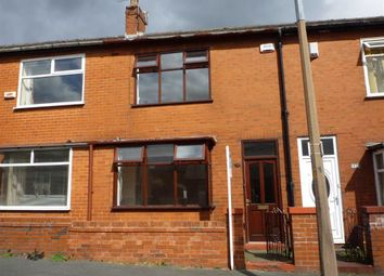 Thumbnail 2 bedroom terraced house to rent in Rainshaw Street, Astley Bridge, Bolton