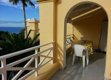 Thumbnail 2 bed apartment for sale in Calle Londres, 7, Canary Islands, Spain