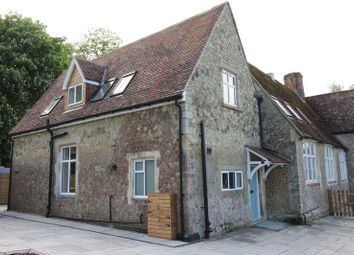 Thumbnail 3 bed property for sale in Church Fields, West Malling