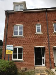 4 bed semi-detached house to rent in Aspen Drive, Whitfield CT16