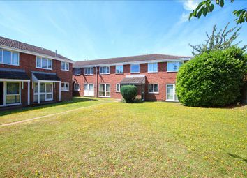 2 bed maisonette for sale in Maryland Court, Brisbane Road, Colchester CO2