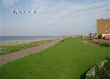 Thumbnail 2 bedroom flat to rent in Bush Street, Musselburgh EH21,