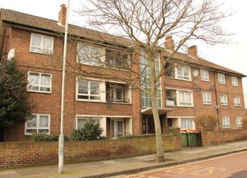 Thumbnail 2 bed flat for sale in Park Avenue, East Ham