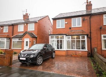 Thumbnail 3 bed property for sale in Ennerdale Road, Leigh