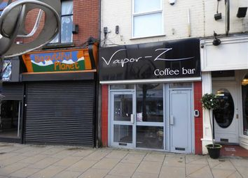 Thumbnail Retail premises to let in Friargate, Preston, Lancashire