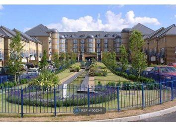 Hertford, Hertford SG13. 2 bed flat