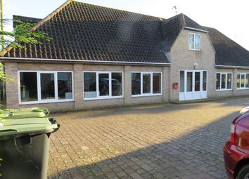 Thumbnail Office to let in Elton Road, Wansford