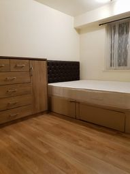 Thumbnail Room to rent in Hadley Parade, High Street Barnet, London, Barnet