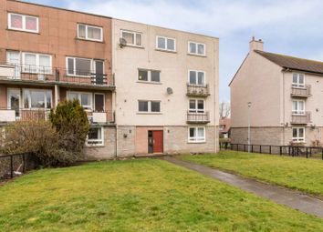 Thumbnail 3 bed maisonette for sale in Craigievar Place, Aberdeen, Aberdeenshire