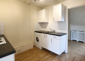 Thumbnail 1 bedroom flat for sale in Aylestone Road, Leicester, 7