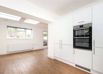 6 bed semi-detached house for sale in Babington Road, London SW16