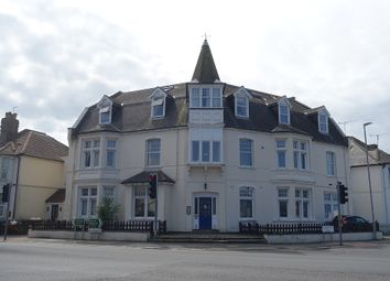 Thumbnail 1 bedroom flat for sale in Bexhill Road, St Leonards On Sea