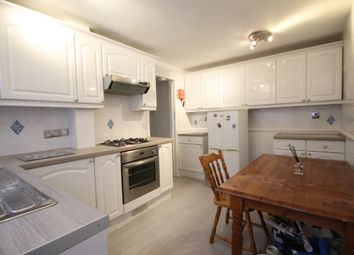 Thumbnail 3 bed terraced house to rent in Woodyard Close, Kentish Town