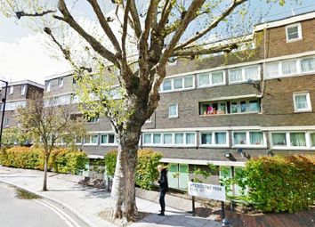 Thumbnail 4 bedroom flat to rent in Westbourne Park Road, London