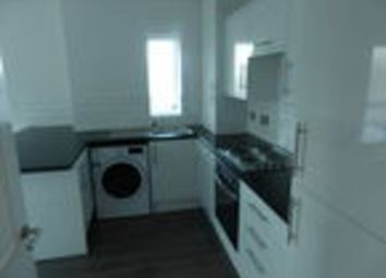 Thumbnail 2 bed flat to rent in Mount Road, Levenshulme, Manchester