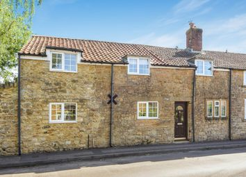 Thumbnail 3 bed cottage for sale in South Street, South Petherton