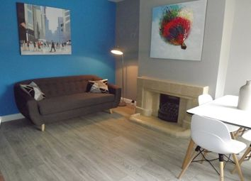 Thumbnail Room to rent in Station Road, Shirebrook, Mansfield