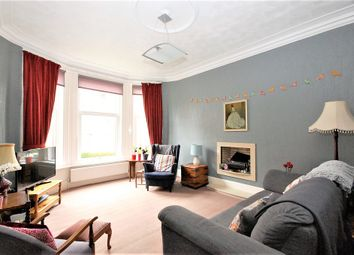 Thumbnail 2 bed flat for sale in South Park Drive, Paisley