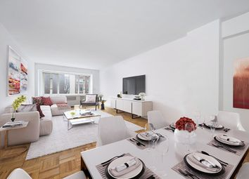 Thumbnail 2 bed apartment for sale in 166 East 63rd Street, New York, New York State, United States Of America