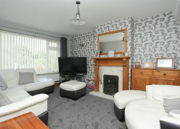Thumbnail 3 bed semi-detached house for sale in Prospect Gardens, Minster, Ramsgate