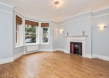 Thumbnail 2 bedroom flat to rent in Wymering Mansions, Wymering Road, London