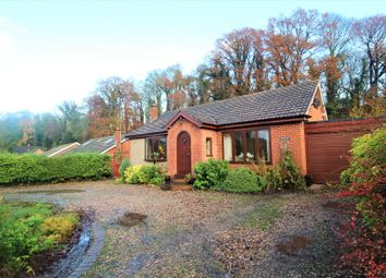 4 bed property for sale in Gate Road, Froncysyllte, Llangollen LL20