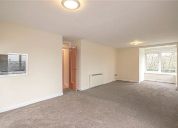 Thumbnail 2 bed flat to rent in Severn Grange, Ison Hill Road, Bristol, Bristol, City Of