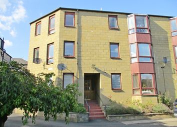 Thumbnail 2 bed flat to rent in Grantully Place, 21-22 Minto Street, Newington, Edinburgh
