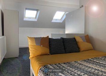 Room to rent in Warwick Road, Acocks Green, Birmingham B27