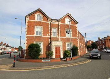 Thumbnail Studio to rent in Newhampton Road West, Whitmore Reans, Wolverhampton