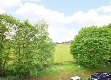 Thumbnail 3 bed flat to rent in Waterhouse Lane, Kingswood, Tadworth