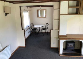 Thumbnail 2 bed property to rent in Elmlea Paddock, Chilsham Lane, Herstmonceux