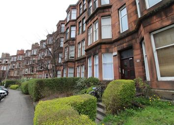 Thumbnail 2 bedroom flat to rent in Novar Drive, Dowanhill, Glasgow