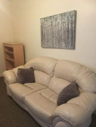 2 bed flat to rent in 25A St Helens Avenue, Swansea SA1
